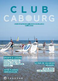 CLUB CABOURG 2018.png