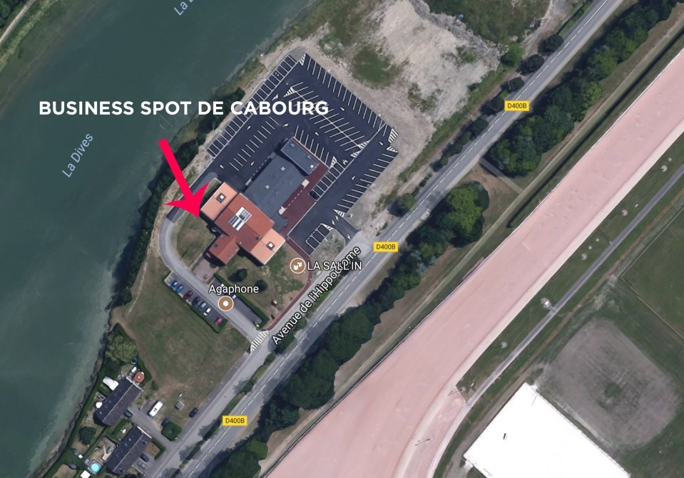 Business spot de cabourg 3.jpg